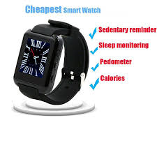 2016 new arrival bluetooth smart watch nx8 support sync smart quality cheap and new bluetooth watch nx8 smart bluetooth sports health watch 1 44 screen li battery phone call music vibration