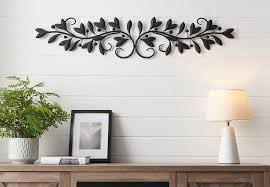 Here are 50 creative classroom decoration ideas and themes you can use for years to come! Wall Decor You Ll Love In 2021 Wayfair
