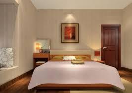 Mens Bedroom Wallpaper Bedroom Modern Furniture For Minimalist Bedroom Decor Charming