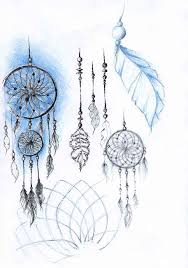 Native Dream Catchers Drawings drawings of indian dream catchers Google Search DREAM CATCHER 45