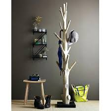 Coat Rack Rental Stunning Best Coat Rack Best Coat Rack Images On Clothes Tree Coat Rack