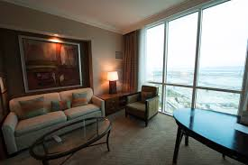 Las Vegas 2 Bedroom Suites Luxury Two Bedroom Suite Adjoining Deluxe Suites Signature Mgm