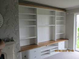 Living Room Cupboard Furniture Design Gary West Bespoke Furniture
