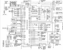 interesting nissan altima wiring diagram ideas best image wire 2002 nissan altima stereo wiring diagram at 1997 Nissan Altima Wiring Diagram
