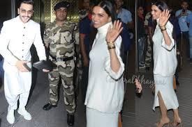 Deepika Padukone Designer Name Deepika Padukone Ranveer Singh Wedding The Celebrations