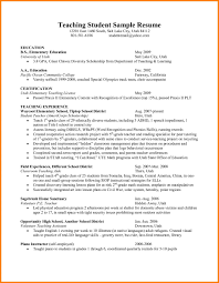 Fancy Resume Teacher 15 Teachers Ap Lang Essay Prompts 2012 Sample