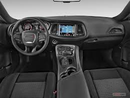 2014 dodge challenger interior. Contemporary Interior 2015 Dodge Challenger Dashboard On 2014 Challenger Interior 4