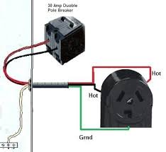 three prong dryer plug 3 prong dryer outlet wiring diagram 3 wire three prong dryer plug 3 prong dryer outlet wiring diagram 3 wire dryer outlet wiring diagram