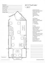 wiring diagram ice castle fish house wiring image ice castle 2017 gull lake fish house key powersports on wiring diagram ice castle fish house