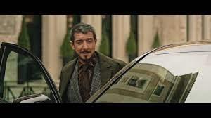 MODALITÀ AEREO (2019) di Fausto Brizzi - Trailer Ufficiale HD on Vimeo