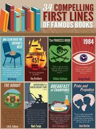 pr1nceshawn pelling first lines of famous books