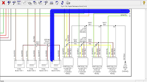 toyota echo 2005 wiring diagram youtube 2007 toyota yaris wiring diagram toyota echo 2005 wiring diagram