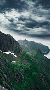 Nature wallpaper ...