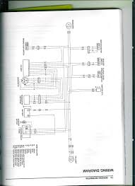suzuki dr wiring diagram wiring diagram and schematic suzuki dr 250 wiring diagram gsxr 600