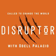 Kingdom Disruptors