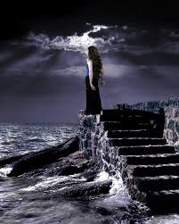 the beautiful annabel lee by her kingdom by the sea annabel lee  the beautiful annabel lee by her kingdom by the sea