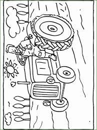 Tractor Met Kar Auto Electrical Wiring Diagram
