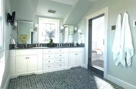 precious 84 bathroom vanities and cabinets vanity home depot bathroom excellent on and traditional with baseboards