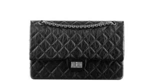10 <b>Designer Bags</b> To Invest In For 2016