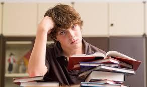 Контрольная работа заказать в Минске Беларусь цена Контрольная работая является промежуточным этапом контроля знаний студентов по определенным дисциплинам После ее проверки преподаватель может сделать вывод