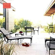 design within reach outdoor furniture. Modren Reach Design Within Reach Outdoor Furniture Best  Living Images On Life  In Design Within Reach Outdoor Furniture