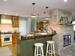 copper pendant light kitchen large pendant lighting 2 light island pendant fixture crystal pendant lighting over island