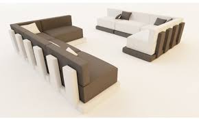 modern furniture pieces. view in gallery modern furniture pieces