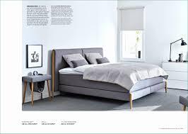 Kuchenplaner Ikea Download Schön Ikea 3d Planer Kuche Ayu Dia Bing