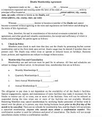 Bylaws Format Ohye Mcpgroup Co