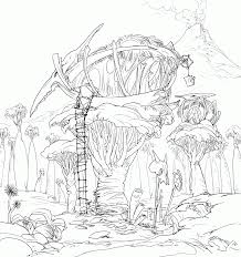 Small Picture Color Pages Magic Tree House 21 Coloring Coloring Pages