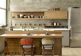 Zen style furniture Simple 48 Interior Design Ideas Zen Inspired Interior Design