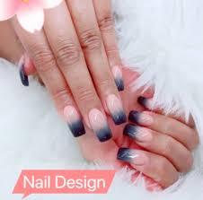 nails design 524 olive ave wahiawa hi