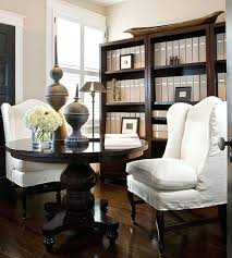 dining room home office. Dining Room Office Good Home In Ideas For Storage Solutions With . V