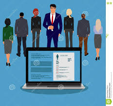 employee recruitment human resource selection interview employee recruitment human resource selection interview analysis
