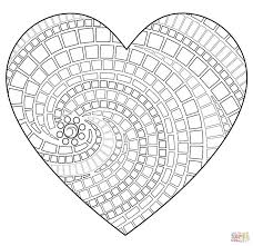 9a155fdfe09259043a1caa2ac4940591 color art art reference 25 best ideas about mosaic patterns on pinterest free mosaic on super bowl 25 square pool template