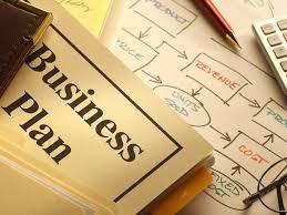 Бизнес планирование дипломная работа на заказ gde diplom Дипломная работа по бизнес планированию на заказ