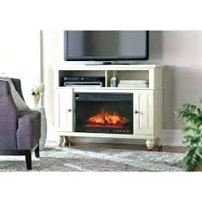 tv stands from mart stand fireplace stands fireplace stand mart stand with sliding glass doors tv stands