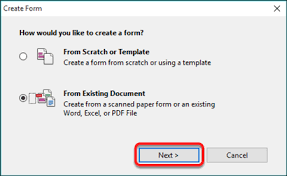 how to make a certificate of completion certificate of completion lms admin guide accord lms documentation