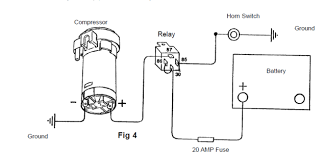 14 pin relay wiring diagram images 14 pin relay wiring diagram diagram subaru horn wiring printable schematic