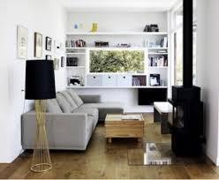 Apartment 71uzosjbksl Sl1500 Narrow Apartment Furniture Small