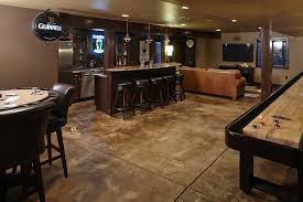 Basements By Design Inspiration Basement Remodeling Fort Collins Basement Renovations Colorado