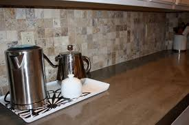 Diy Tile Kitchen Countertops 17 Best Images About Countertops On Pinterest Stains