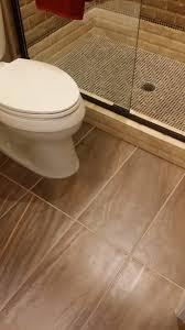 photo of tile for less washington seattle wa united states