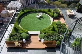 ... Rooftop Gardening Ideas Great Roof Garden Design For Eco Friendly Ideas  Wonderful Rooftop Garden ...