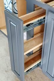 52 diy e jar labels kitchen postkitchen islandkitchen cabinetse cabinetskitchen ideaspull out cabinet drawerskitchen