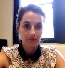 Geraldine Merle PhD | Division of Orthopaedic Surgery - McGill ...