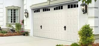Carriage garage doors diy 1930s Style Carriage Garage Doors Sells And Installs Carriage Style Garage Doors Carriage Garage Doors Diy Sohouse Proud Carriage Garage Doors Swing Carriage Garage Doors Carriage Garage