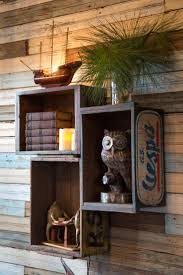 Repurposed Repurposed Wooden Crates 25 Best Ideas About Old Wooden Crates On