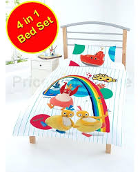 scooby doo bed set comforter bedroom inspired decor tent and tunnel