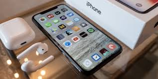 Iphone X Plus Price How Much Youll Likely Pay For Apples High End
